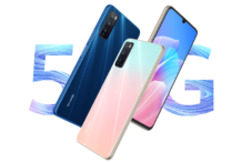 Huawei Enjoy 20 may launch in August