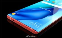Huawei Mate 40 will not feature an under-display camera: Report