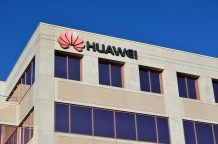 Huawei has been abandoned by chipmakers in China: Report