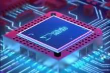 Huawei Mate 40 powered by 5nm Kirin 1000 may debut in October