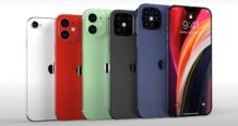 iPhone 12 Pro Max may come with 120Hz display and larger battery