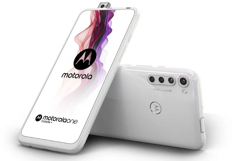 Moto E7 with a 5000mAh battery clears FCC, listed by a retailer in Spain for €148