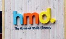 Nokia employs former OnePlus Europe product marketing head