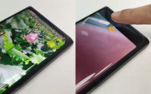 OPPO VP: Don't be too Excited about Under Screen cameras this year