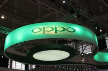 Oppo showcases potential future Camera technology at CVPR 2020