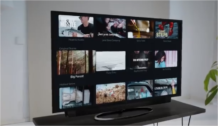 OnePlus TV 32-inch & 43-inch models with their remotes are Bluetooth certified
