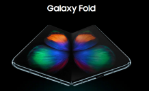Report: Galaxy Fold Lite launch postponed to 2021