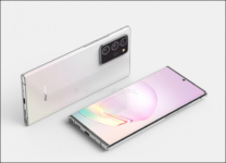 Galaxy Note20 series, Galaxy Flip Z 5G and other Samsung flagships to come with Snapdragon 865+
