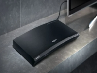 Samsung users complain of their Blu-ray players not working