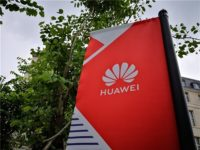 Unisoc and others are trying to poach talent from Huawei HiSilicon