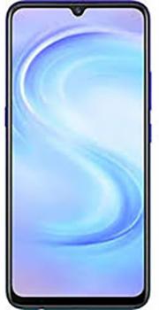 Vivo S6 Pro