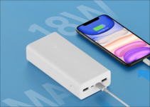 Xiaomi launches the 30,000mAh Mi Energy Financial institution 3 18W quick cost model