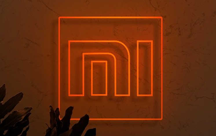 Xiaomi to expand its automotive component business through investment in BYD Semiconductor