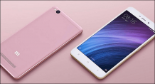 Redmi's product director hints the company is considering small-screen phones