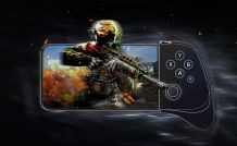 Lenovo Legion Gaming Phone will feature dual X-axis linear motor