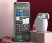 Xiaomi Youpin launches the Baseus Encok W04 Pro TWS earphones