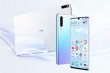 Huawei exec reveals EMUI 11 will debut in Q3 2020