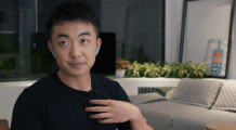 OnePlus Buds will have a 30-hour battery life; appears in blue