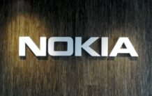 Unknown Nokia phone with a 5.99-inch screen lands at TENAA