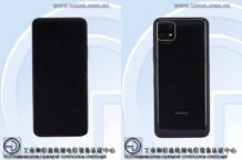 Alleged Huawei Enjoy 20's full specifications leaked on TENAA; Could be the cheapest 5G phone from Huawei