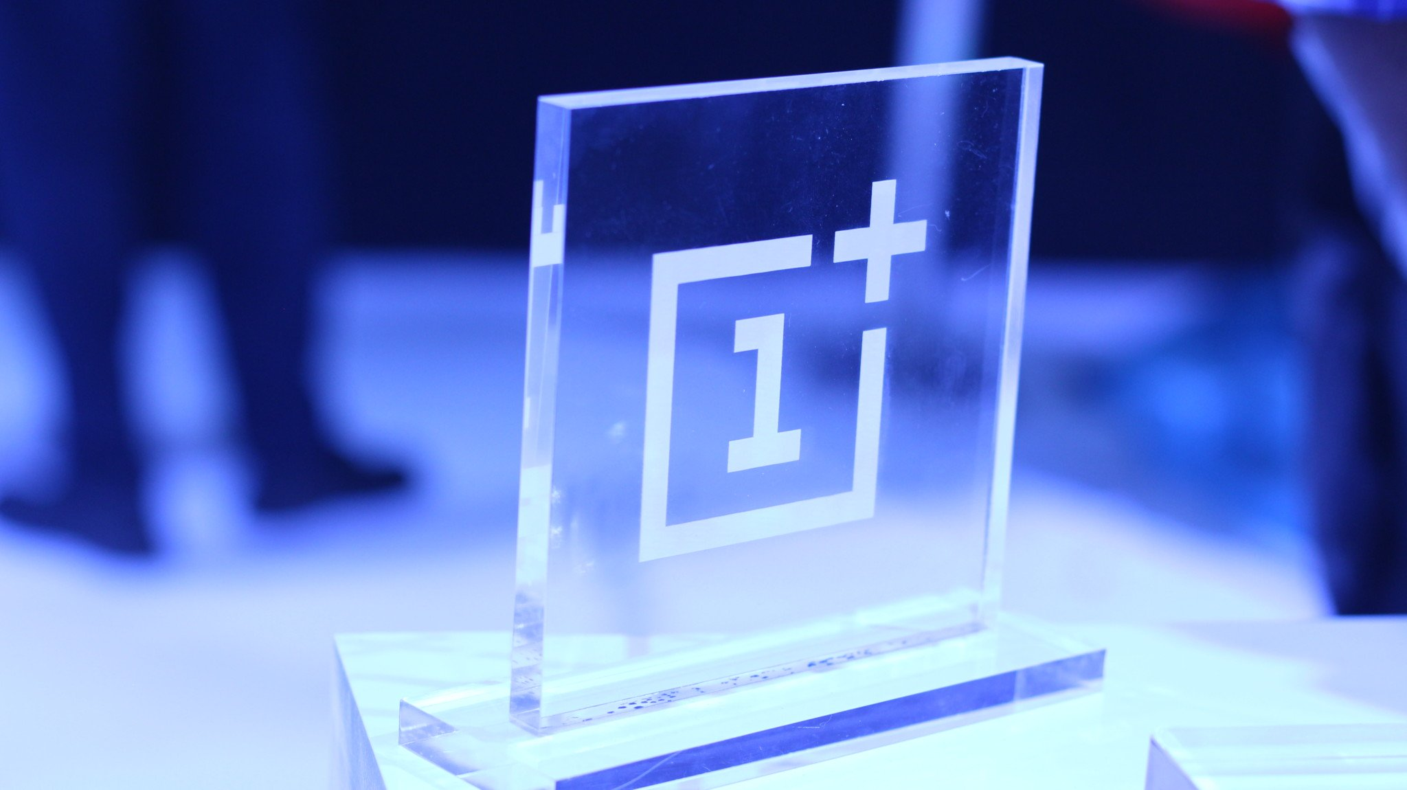 OnePlus exposes hundreds of customer email ids in a major goof-up