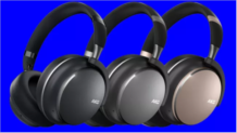 Samsung AKG Y600 NC with Active Noise Cancellation & AKG Y400 launched