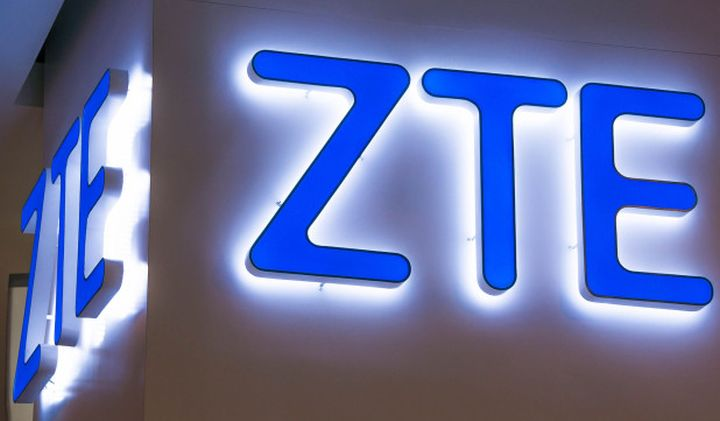 ZTE's Adam Zheng to join Xiaomi as Smartphone Division head: Report