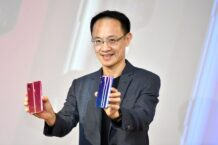 Xiaomi makes changes to its leadership; Lin Bin leaves the mobile division