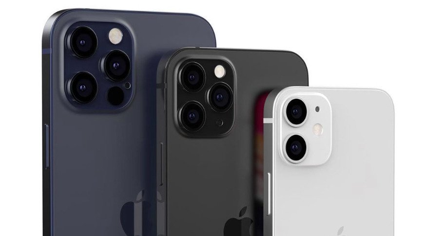Apple iPhone 12 camera lens supplier faces quality issues, launch date unaffected: Ming-Chi Kuo