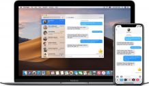 Apple tests macOS on an iPhone, enables desktop experience through Docking: Report