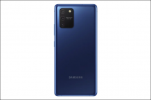 Galaxy S20 FE/Lite is reported to feature 120Hz refresh rate display & IP68 certification