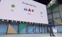 Google: Devices with 2GB RAM or less must launch as Android Go phones starting in Q4