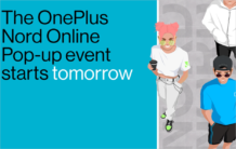 Here is how to watch the OnePlus Nord event live stream