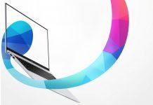 Honor MagicBook Pro Ryzen Edition 2020 primary specs leak