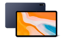 Huawei C5 10 2020 tablet listed on Vmall with similar specs as the MatePad 10.4