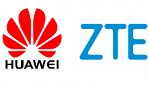 Huawei and ZTE classified as security threats by the FCC