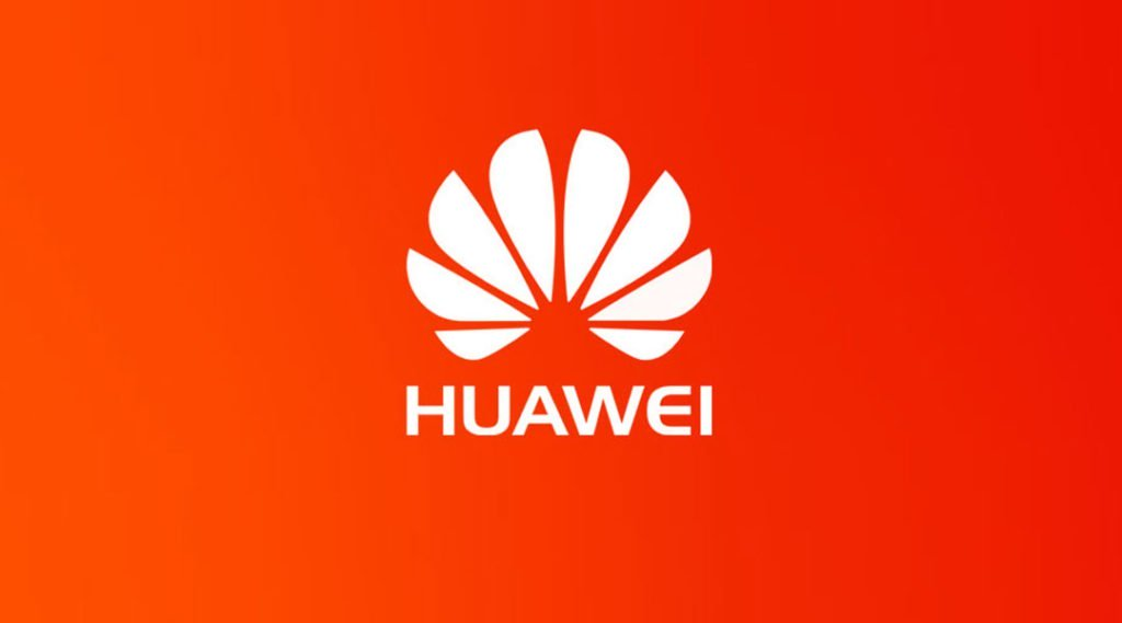 Huawei may launch MateBook D 15 2020 Ryzen Edition, new MatePad 10.8 and Kids Watch 4X on July 30