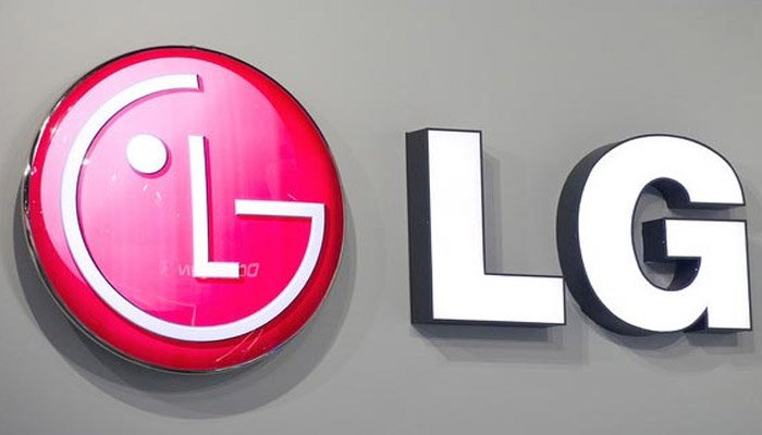 LG to launch an affordable 5G smartphone later this year