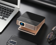 Lenovo Air5 launched in China, a compact and thin projector