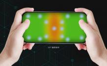 Lenovo Legion Gaming Phone will feature dual liquid cooling system with 14 temperature sensors