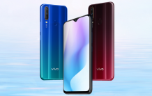 Master Lu ranks the coolest smartphone brands, Vivo and Samsung top the chart