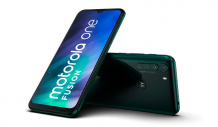Motorola One Fusion gets a silent launch; packs HD+ screen, SD710 and a 5000mAh battery
