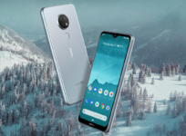 Nokia will launch a few mid-range & entry-level models at IFA 2020
