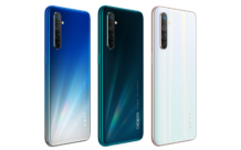 OPPO K7 5G key specifications leaked; Launch could be near