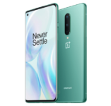 OnePlus phone running Android 11 appears on Geekbench; may be OnePlus 8T