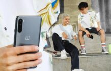 Certain OnePlus Nord users are facing an automatic factory reset bug