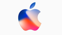 New leak reveals specs of Apple products launching tomorrow