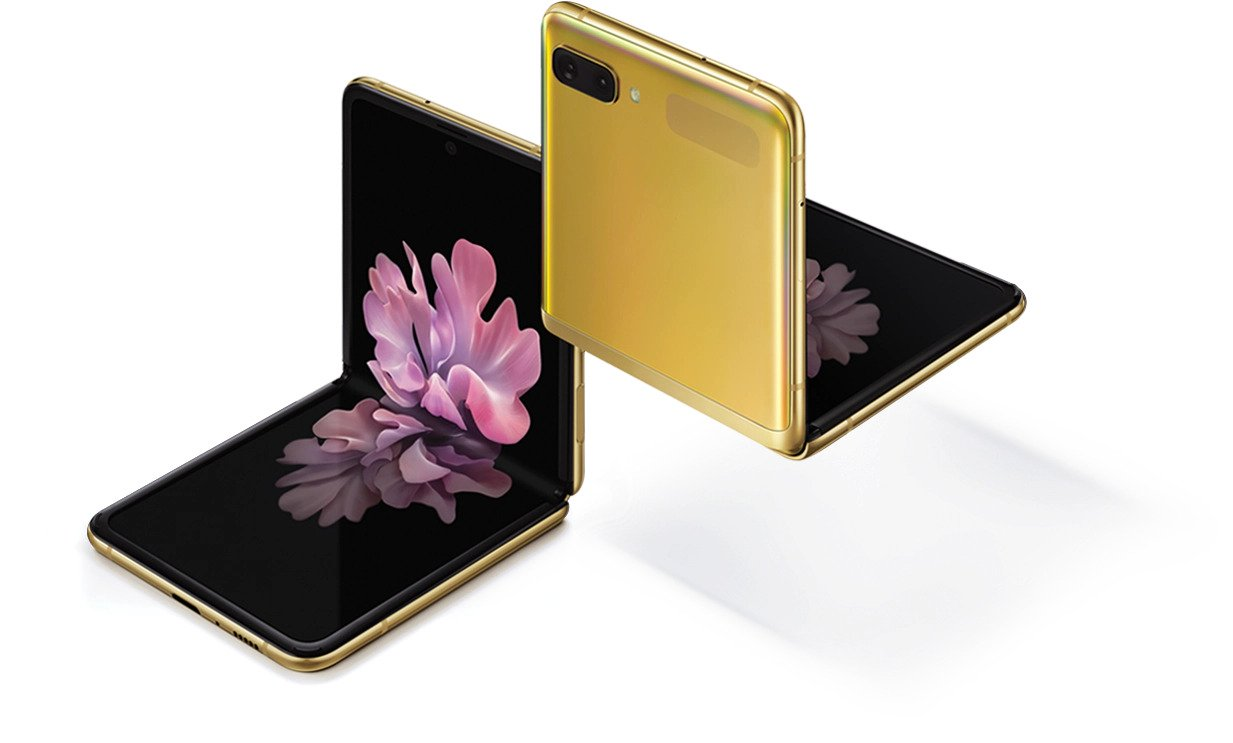 Samsung Galaxy Z Fold 2 and Galaxy Z Flip 5G prices might be the same as last gen models
