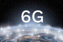 Samsung is expecting 6G to launch commercially by 2028