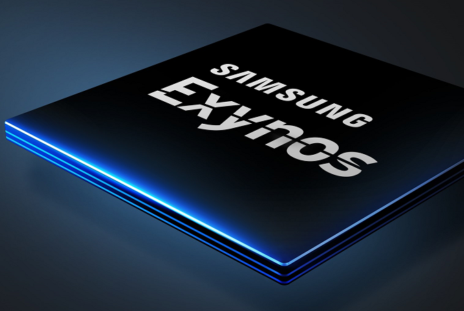 Exynos 2100-powered Galaxy S21 Plus scores high on Geekbench
